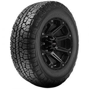 p275/55r20 Tires