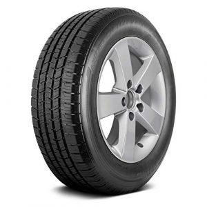Top 10 Best 205/70r16 Tires