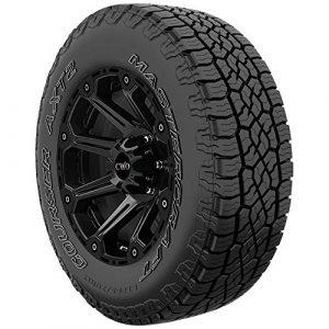 Top 10 Best 2757018 Tires-Updated
